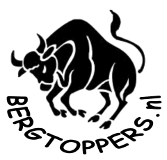 logo_bergtoppers